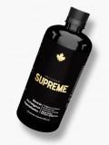 Collagen Supreme