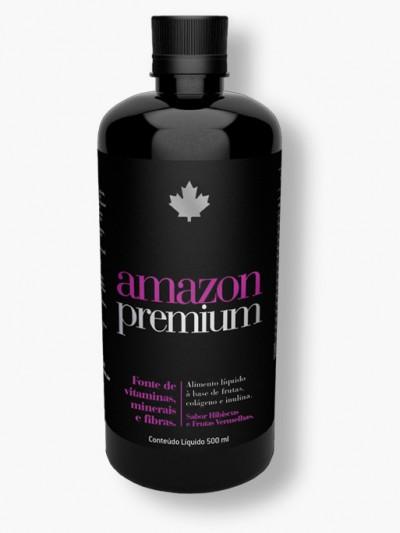 Amazon Premium