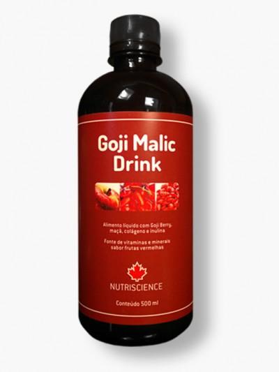 Goji Malic Drink