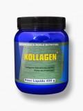 Colágeno Hidrolisado KOLLAGEN  Nutriscience